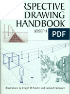 george bridgman complete guide to drawing from life pdf