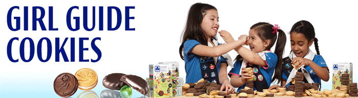 girl guides of canada safe guide forms