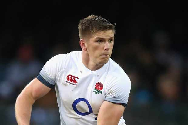 sky sports tv guide rugby