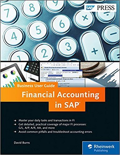 sales and distribution in sap erp practical guide free download