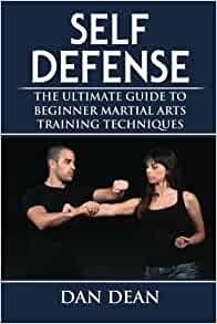 weight training for martial arts the ultimate guide