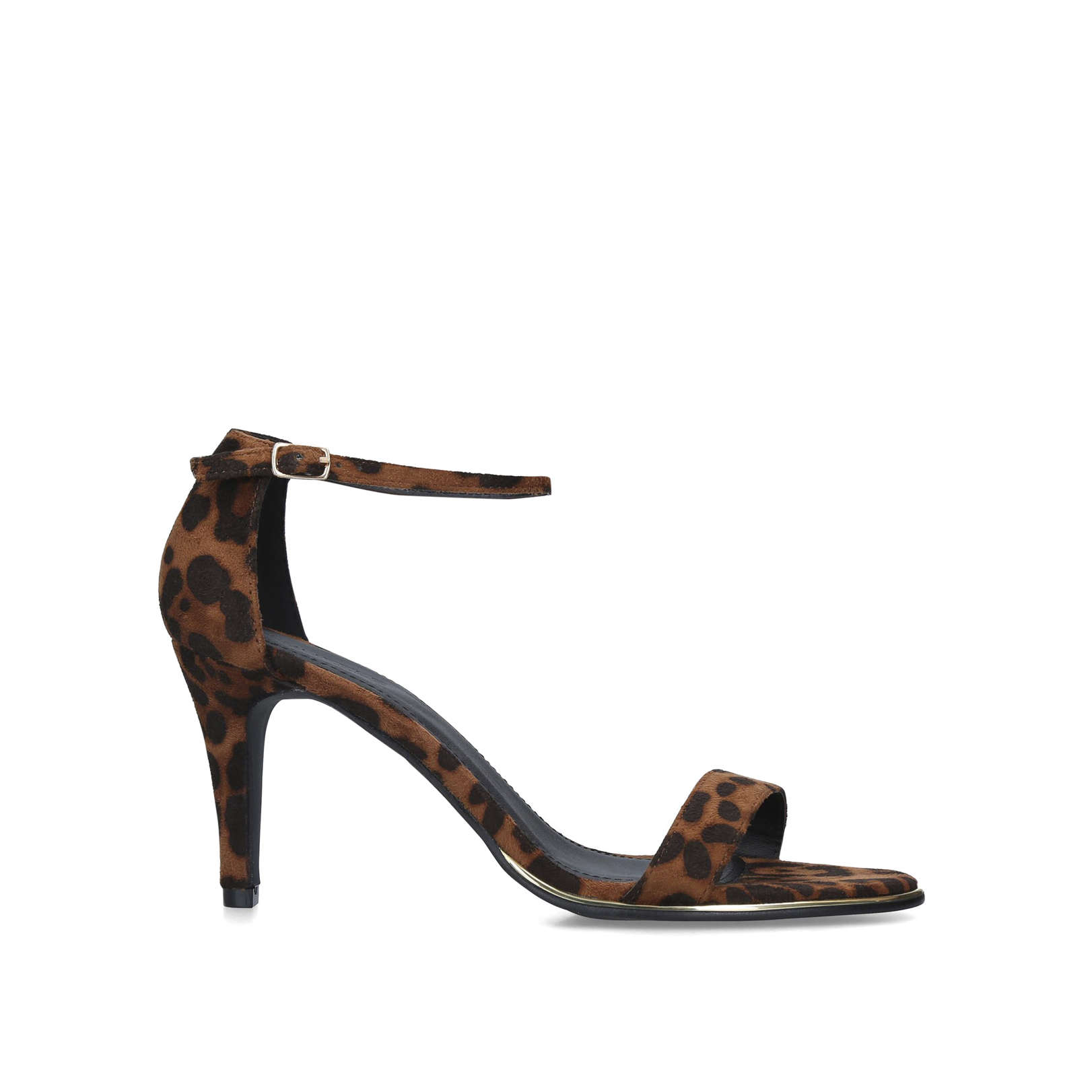 truffle collection shoes size guide