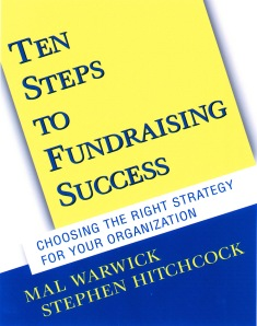 strategic planning for nonprofit organizations a practical guide and workbook
