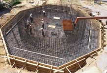 groundwater lowering in construction a practical guide to dewatering