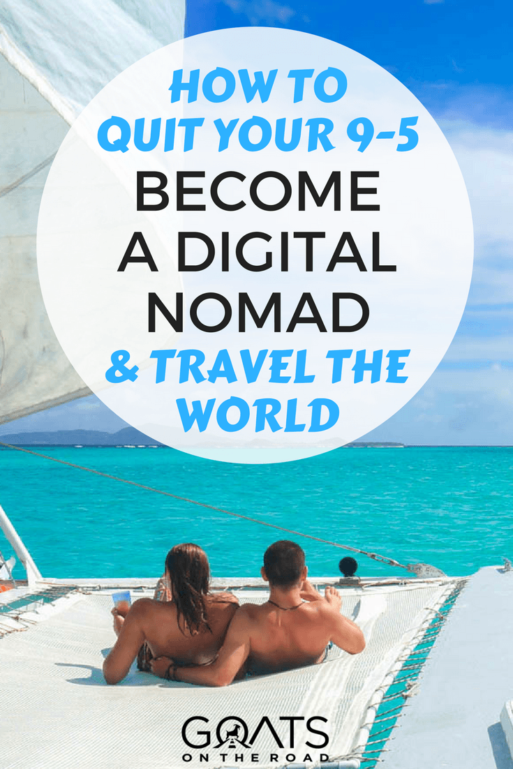 how to become a travel guide career