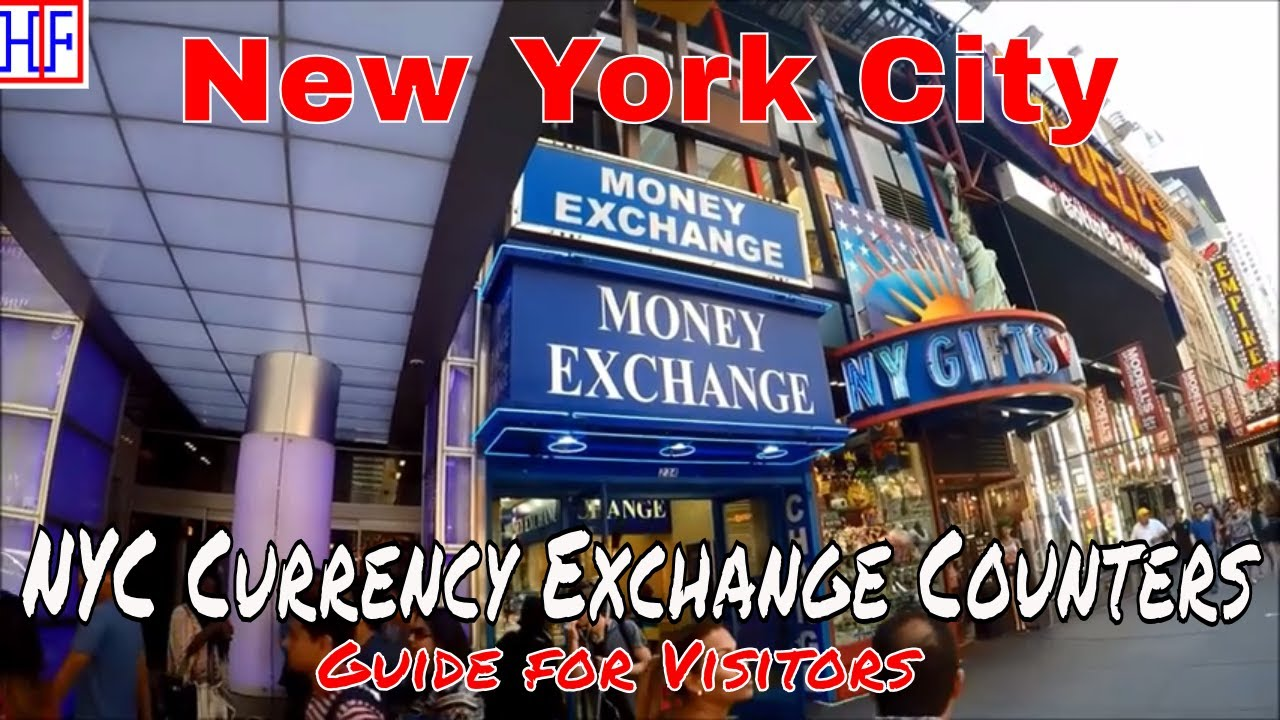 selling new york episode guide