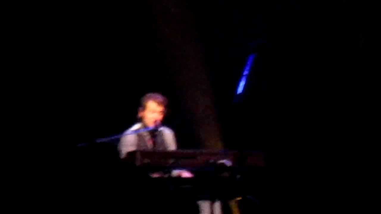 jim cuddy the light that guides you home