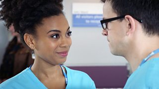 holby city episode guide series 18