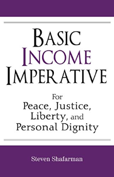 basic income a guide for the open minded