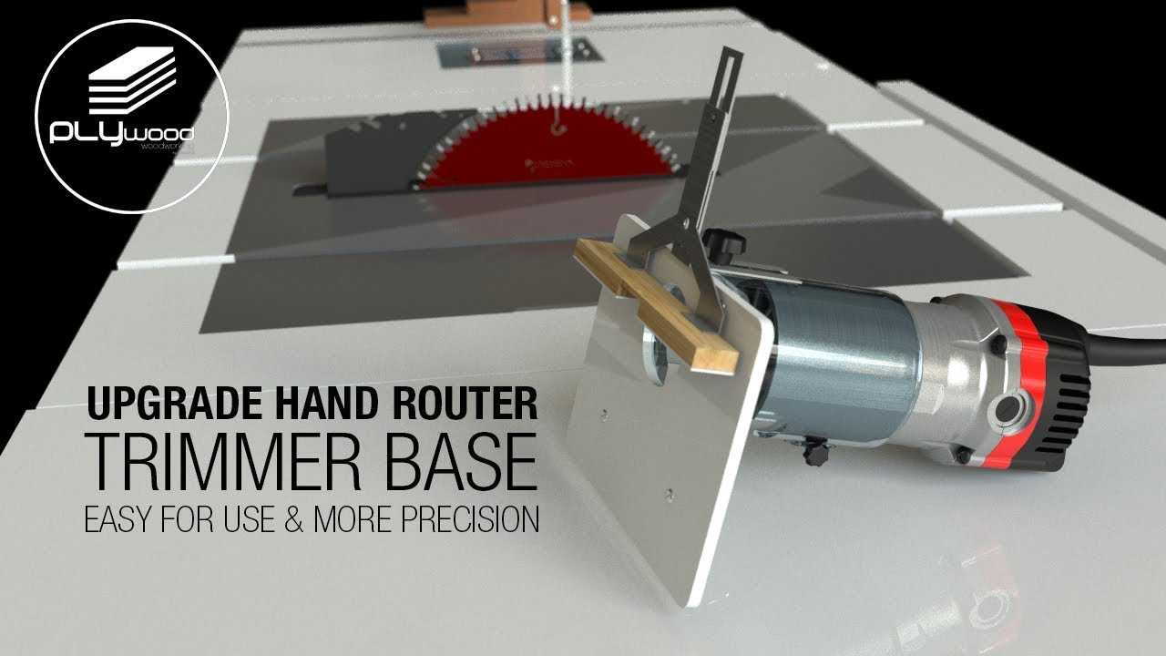 how to use router edge guide