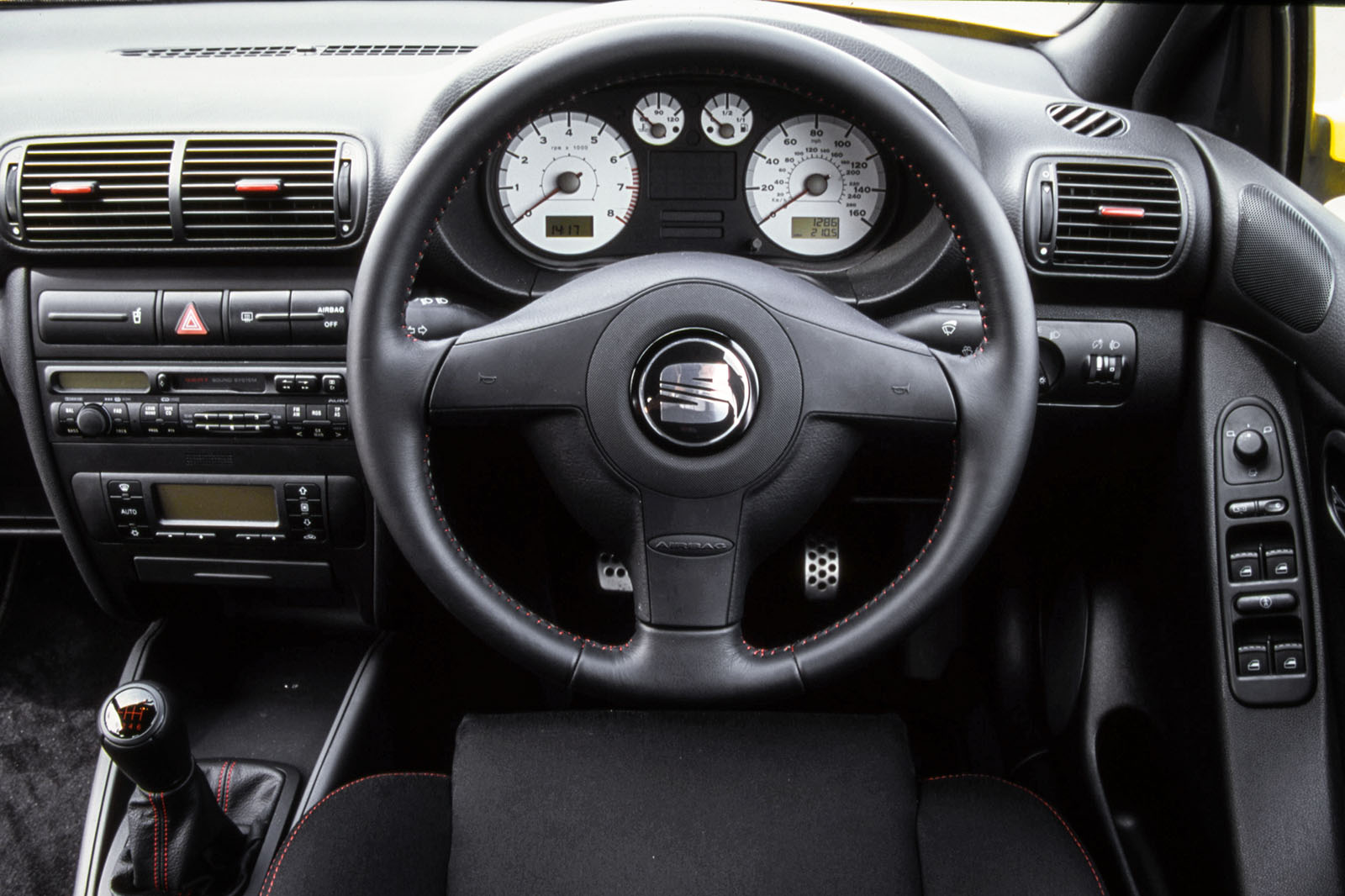 vw 1.8 t tuning guide