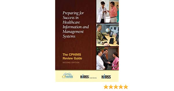 cphims review guide third edition pdf