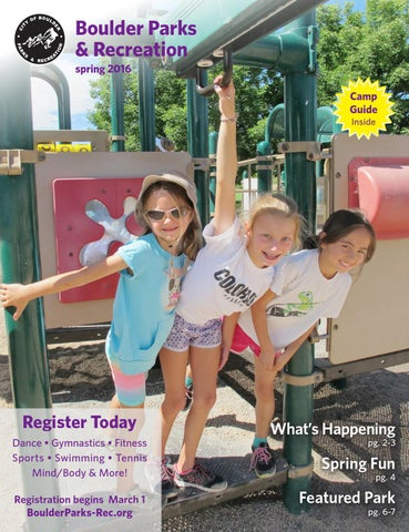 newmarket parks and recreation guide