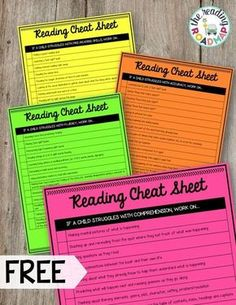 captain awesome books guided reading level