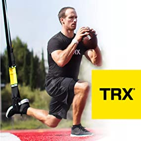 pro results personal training guide