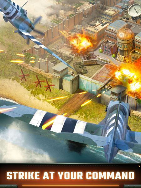 war of nations strategy guide