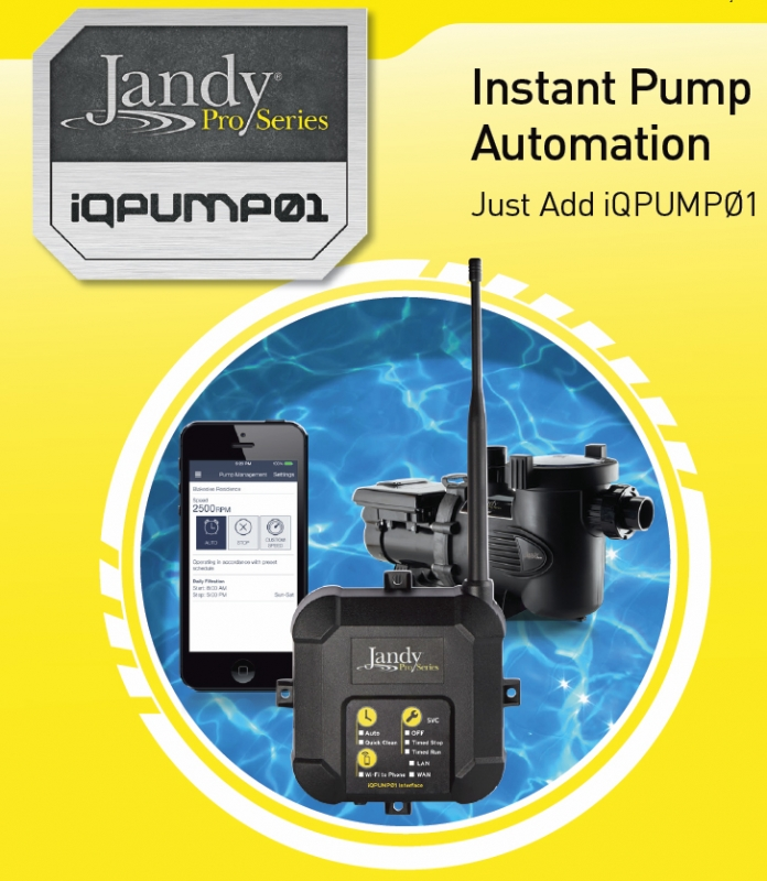jandy pool heater troubleshooting guide