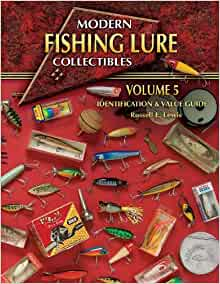 collectible childrens books price guide