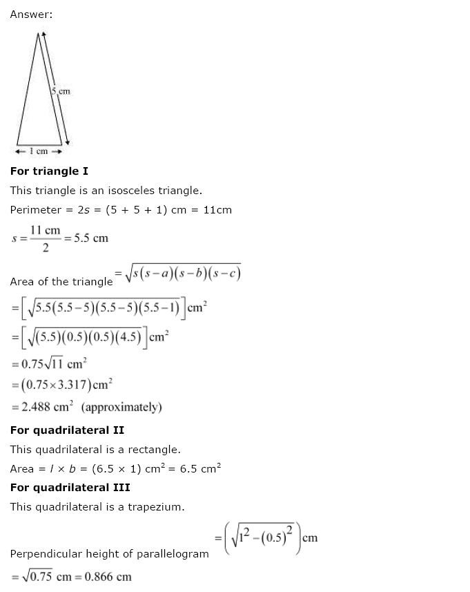 cbse 9th class maths guide free download