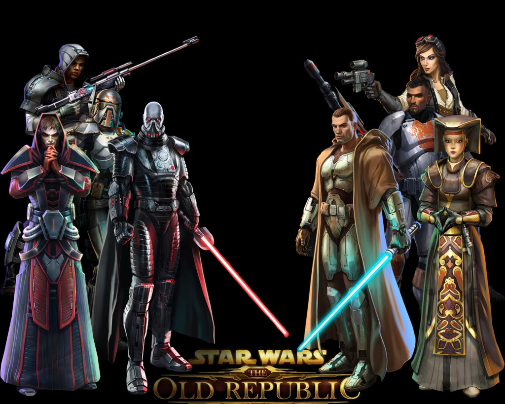 star wars the old republic tank guide