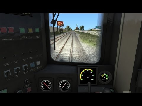 train simulator 2017 signals guide