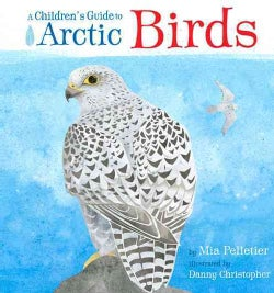about birds a guide for children