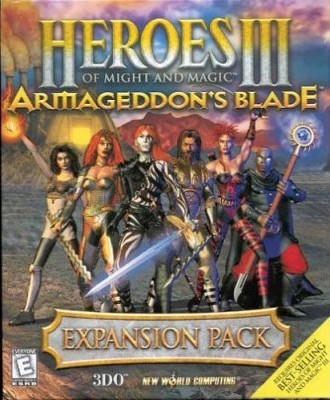 heroes of might and magic 3 guide
