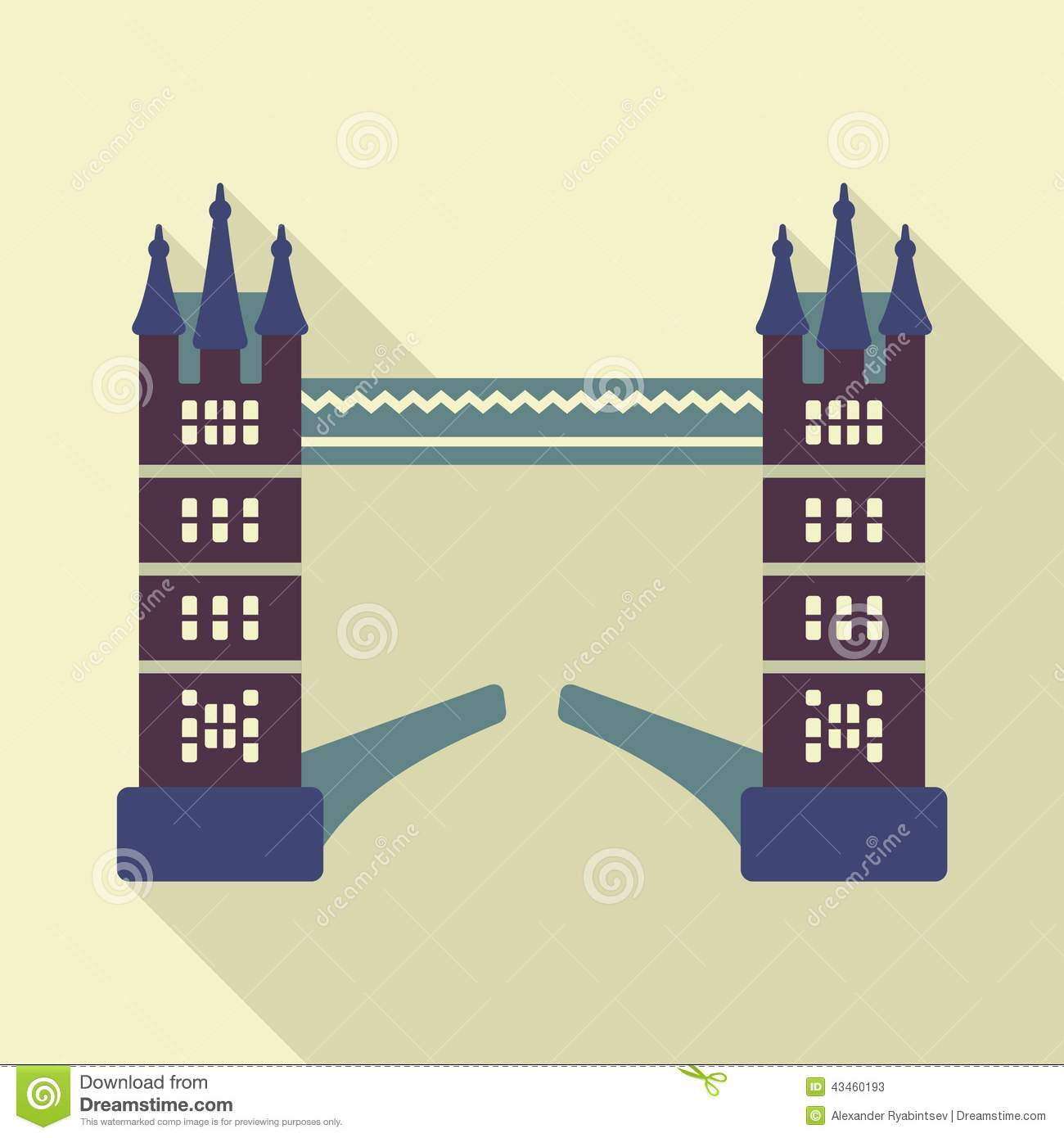 tower of london audio guide free