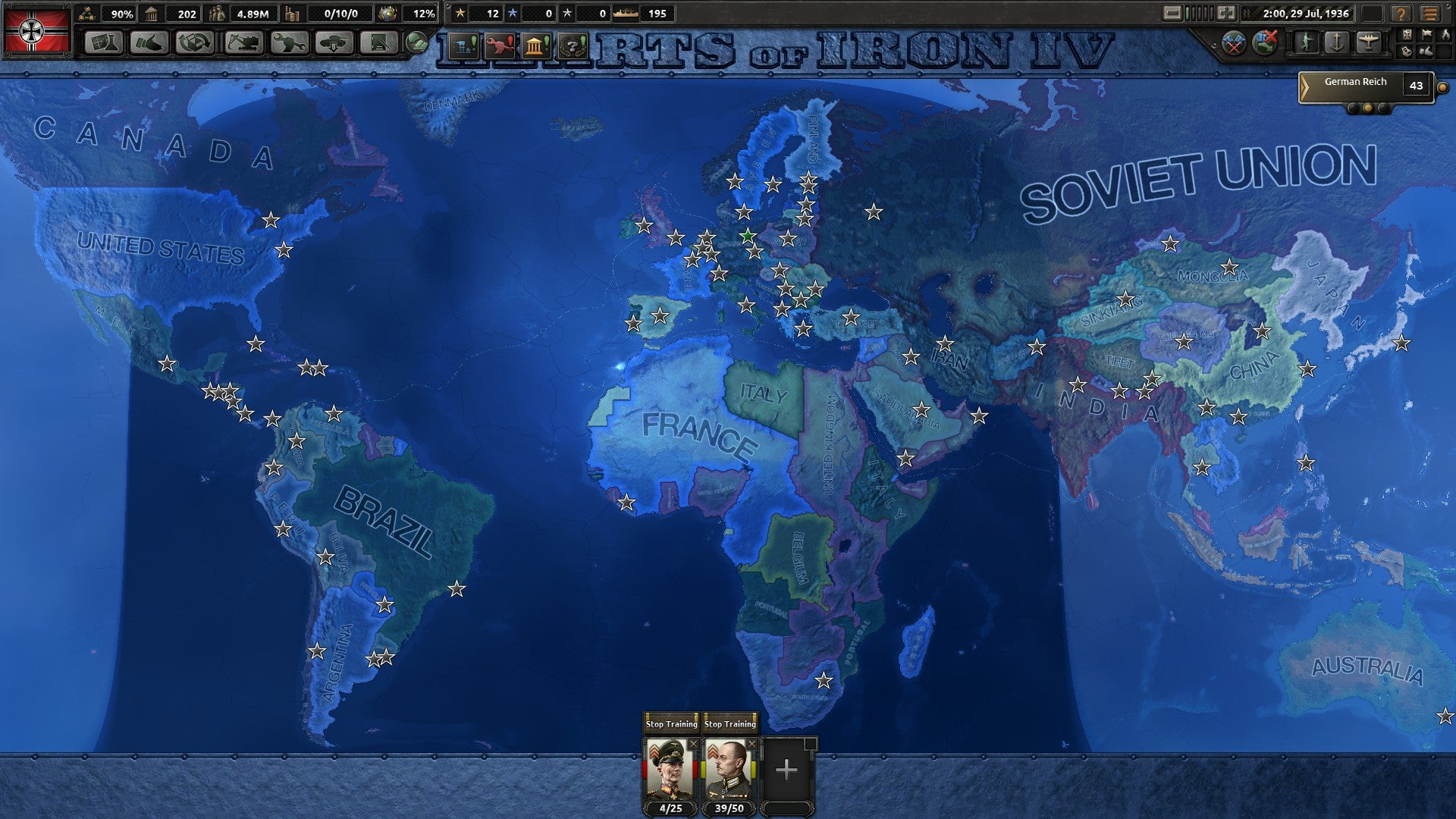 hearts of iron 4 usa guide