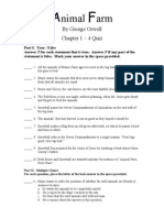 diary of anne frank study guide pdf