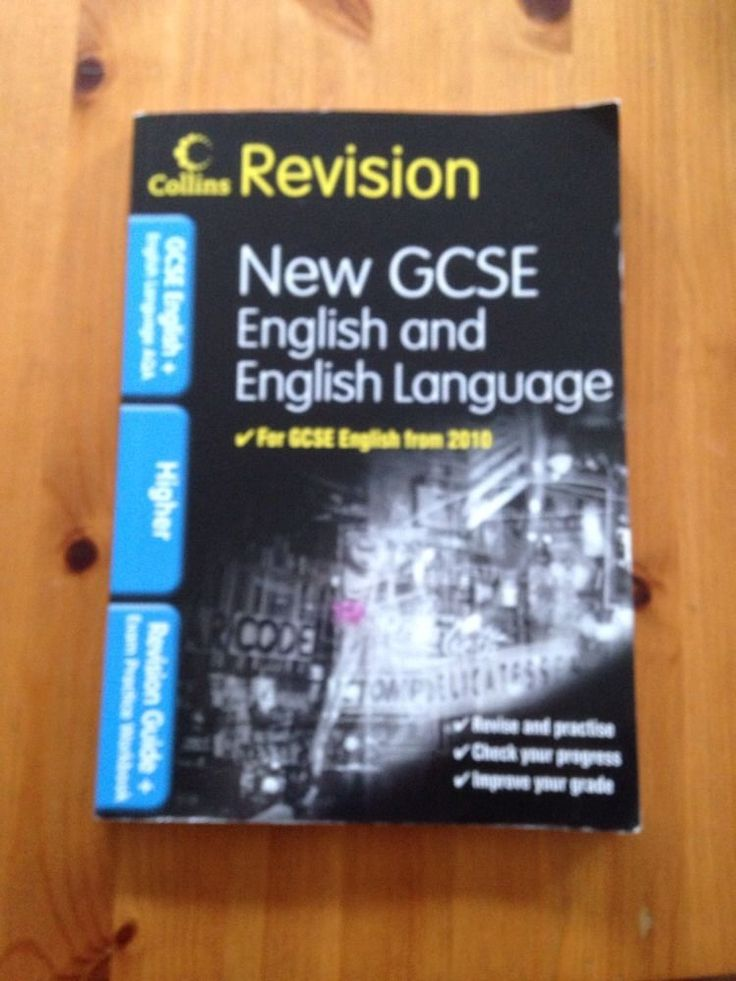 a level physics revision guide
