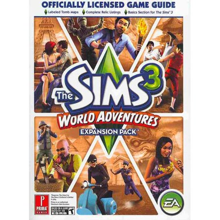 my sims kingdom ds guide