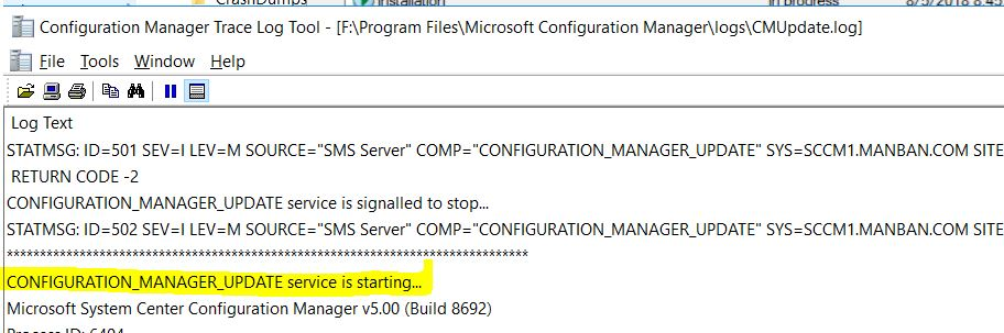 asterisk step by step configuration guide