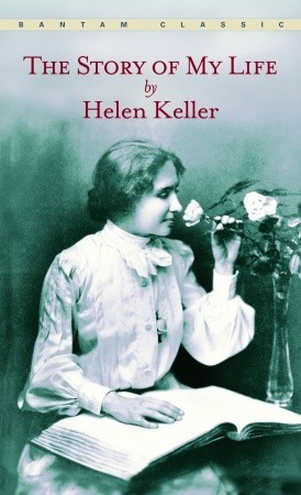 the story of my life helen keller study guide