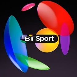 bt sport tv guide today