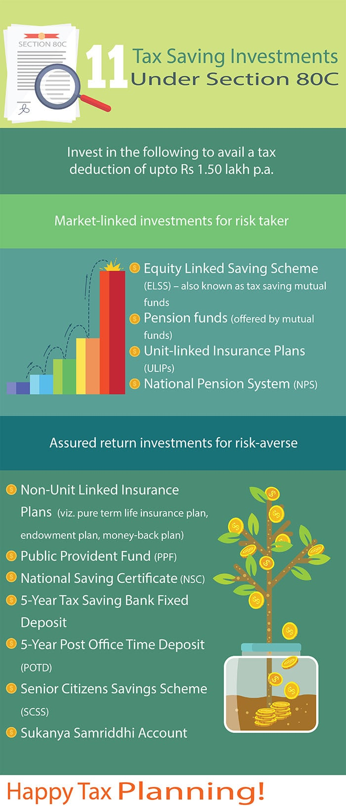 cga personal tax planning guide