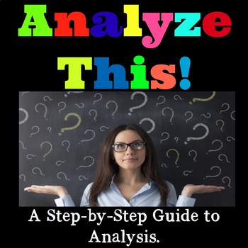 teaching psychology a step by step guide