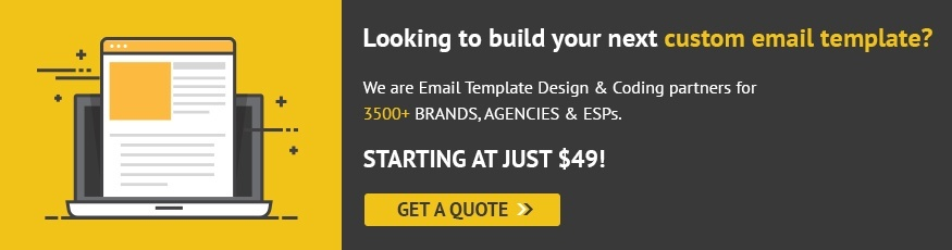 email marketing automation how to guide