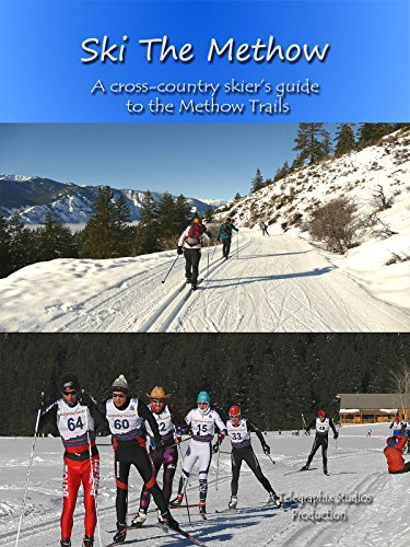 cross country ski buying guide