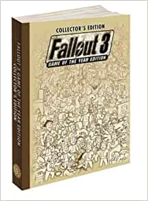 fallout 3 prima official game guide pdf