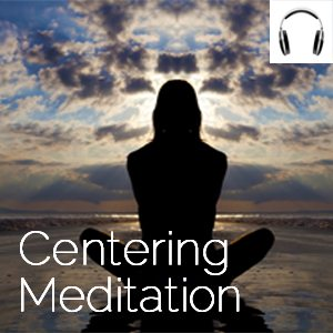 free online guided mindfulness meditation