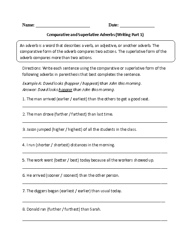 french in action study guide