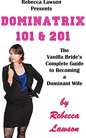 guide to becoming stepford wife