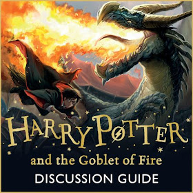 harry potter cinematic guide pdf