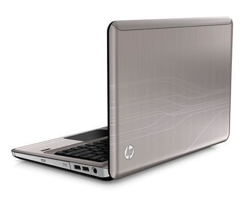 hp pavilion laptop manual and service guide