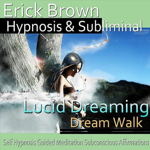 lucid dreaming guided meditation mp3