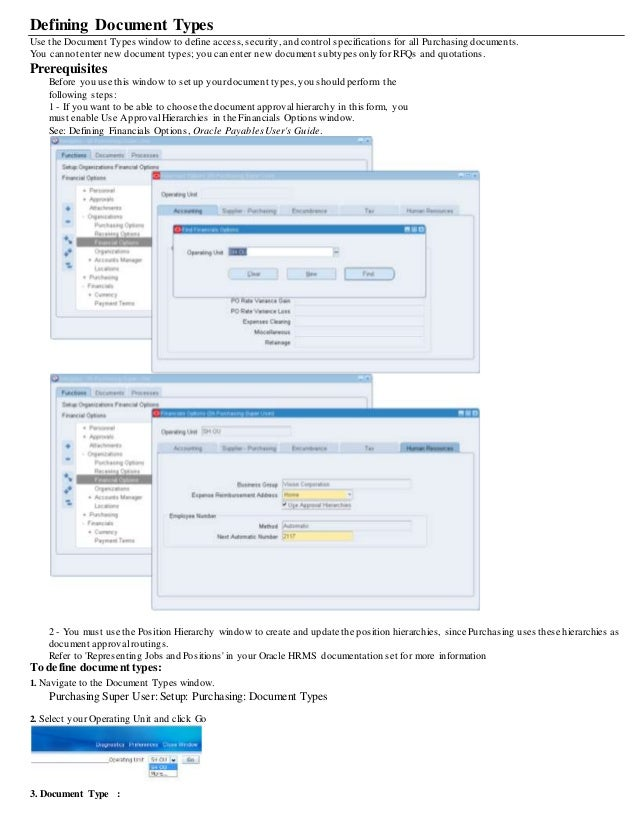 oracle order management user guide r12
