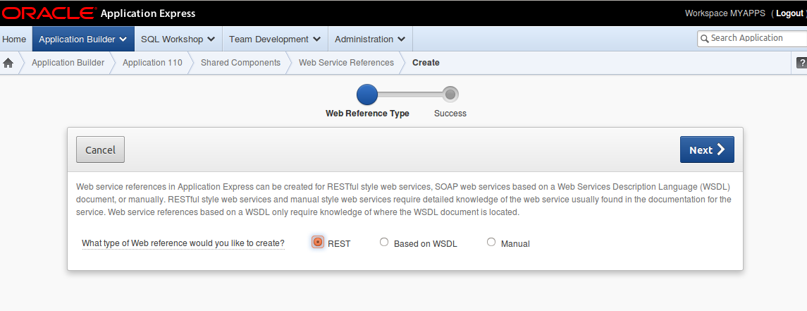 oracle rest data services installation and developer guide