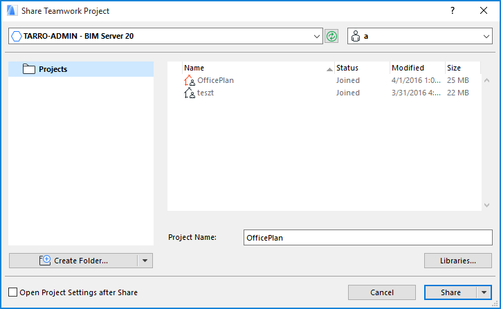 project server 2013 user guide