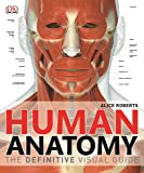 the complete human body 2nd edition the definitive visual guide